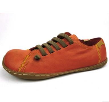 Rad Shoes For Men Mooki