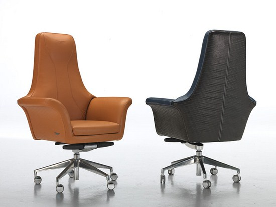 Aston Martin Office Furniture Collection Mooki Noodles