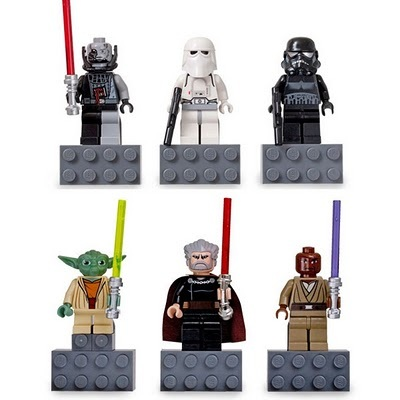 Lego | Mooki
