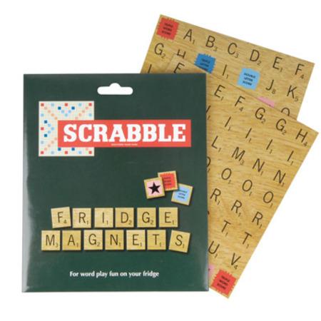 Oki scrabble for Koi au scrabble
