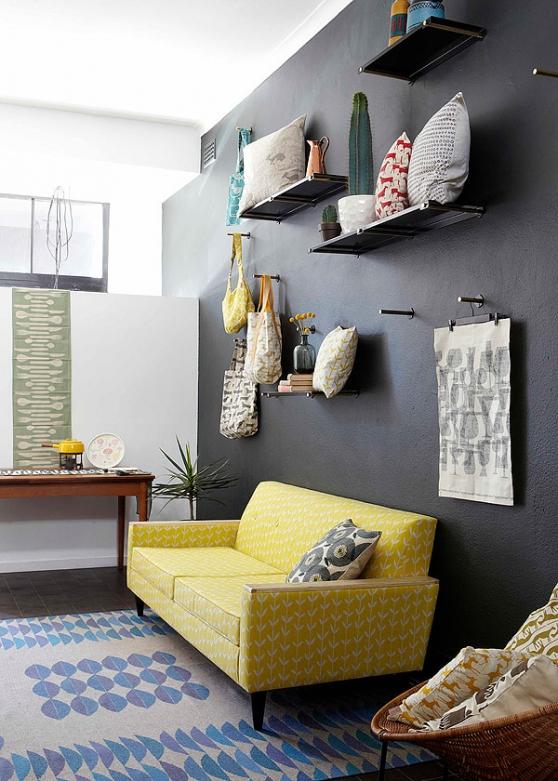 Furniture Mooki
