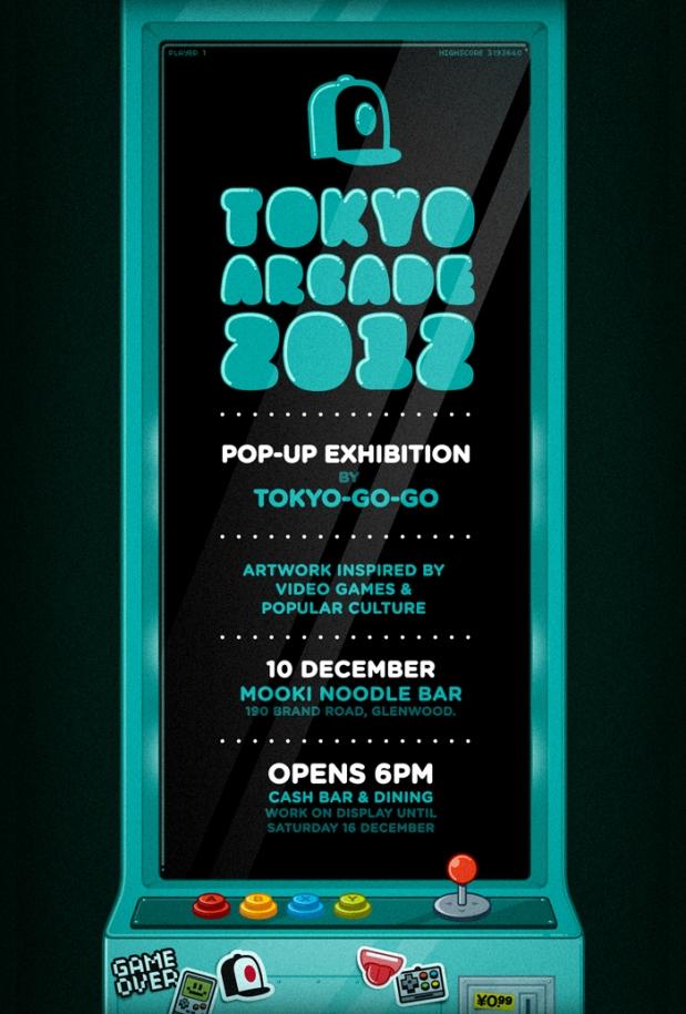 TOKYO_ARCADE_2012